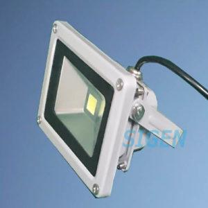 LED-Light-12v10w