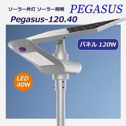 Pegasus-120.40